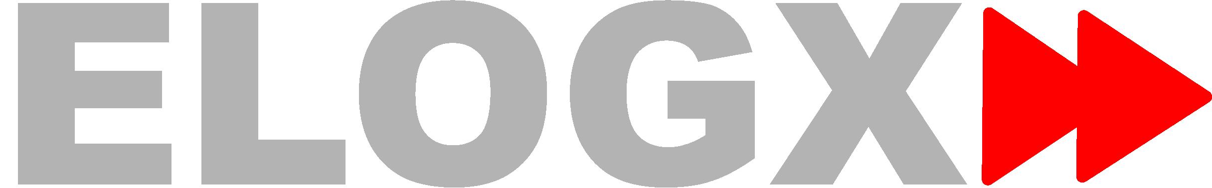 ELOGX.COM